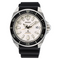 Seiko Prospex King Samurai Automatic 200m Divers Mens Watch SRPE37K1 - Hollins and Hollinshead