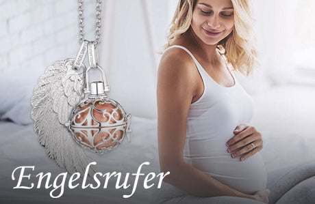 engesrufer jewellery Home Page Watch Banner