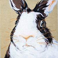 Bunny by Meredith Collection