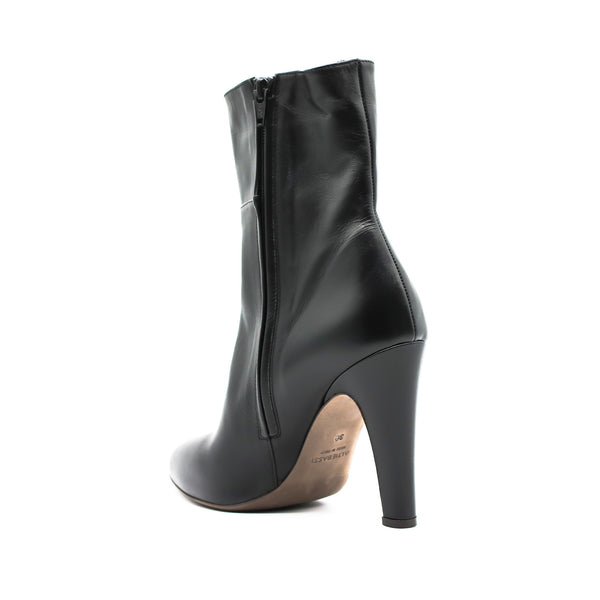 italian leather womens boots