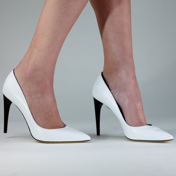 italian designer womens shoes