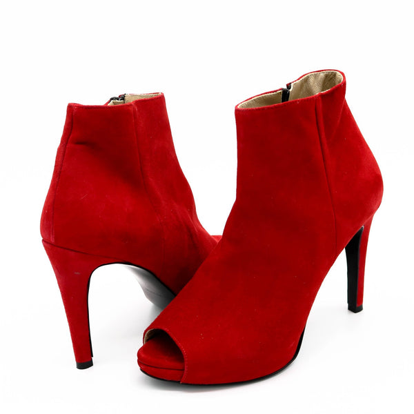 fashion heels online