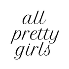 All Pretty Girls
