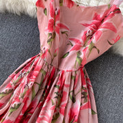 Nayeli Dress