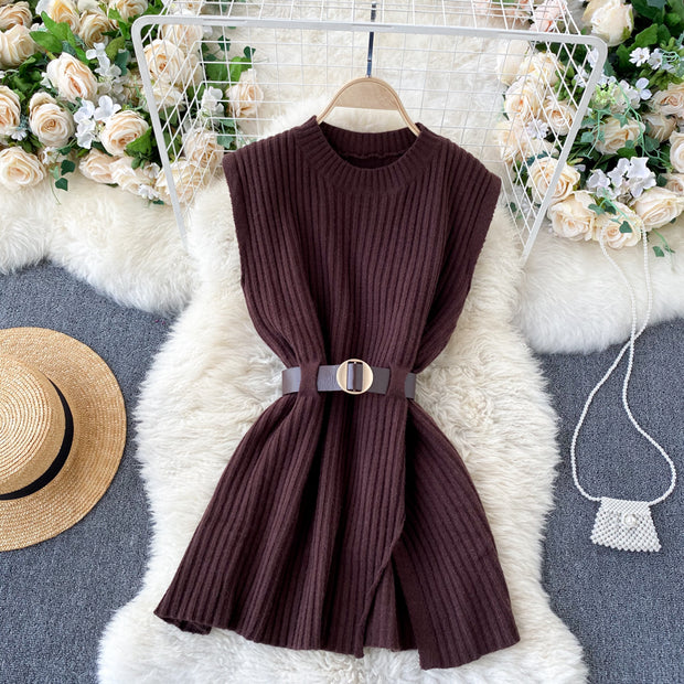 Kensley Two Piece Knit Set