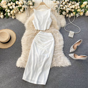 Aspen Two Piece Set