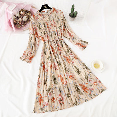 Antonella Dress / Blossom