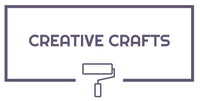Creative Crafts Co.