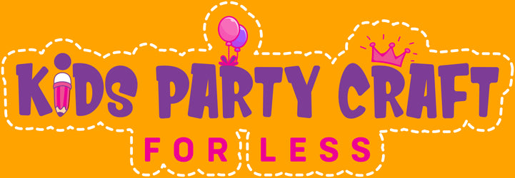 kids party craft for less for all your childrens party and craft supplies at reduced prices, massive savings from the biggest clearance supplier of kids party supplies and arts and crafts for schools and nurseries, 80% off high street prices.,