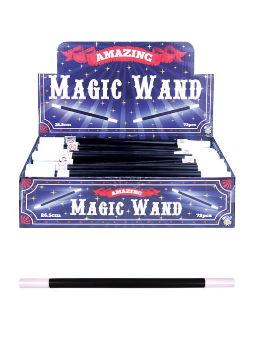 Magic Wand (26.5cm)