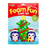 Christmas Penguin Foam Fun Craft Kit