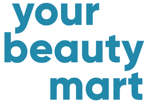 Your Beauty Mart