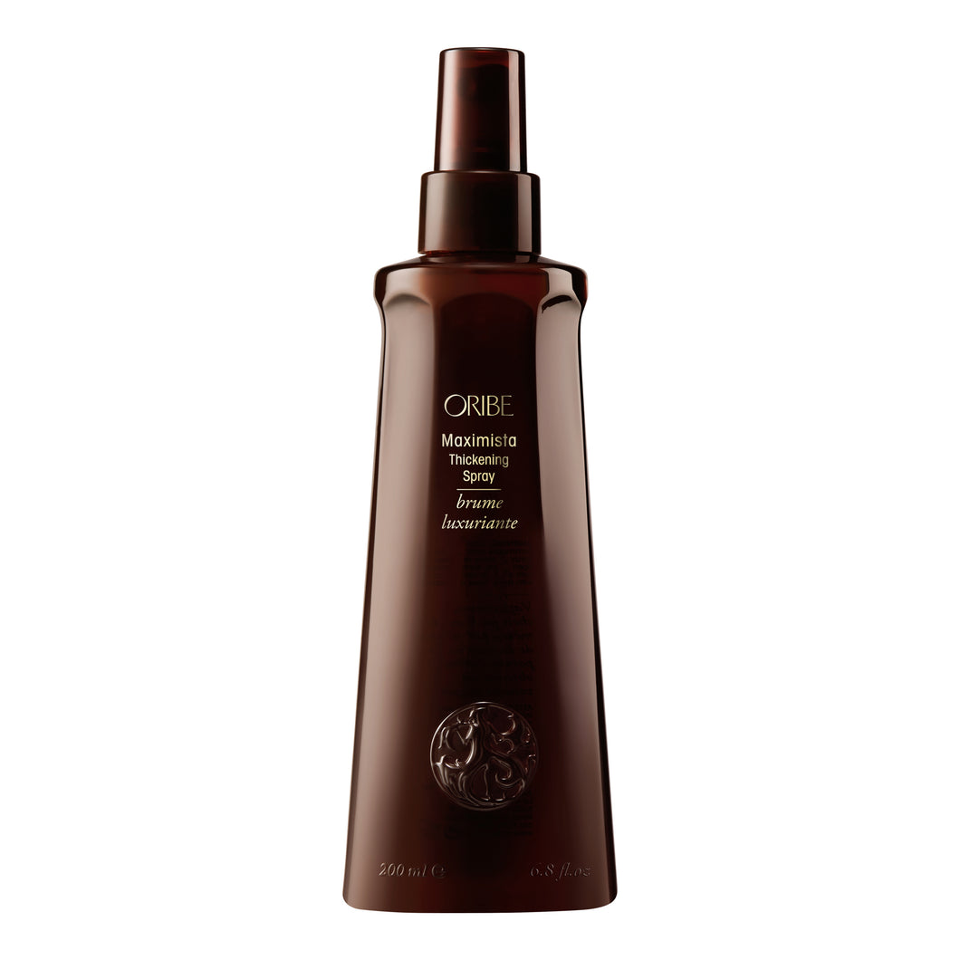 Maximista Thickening Spray