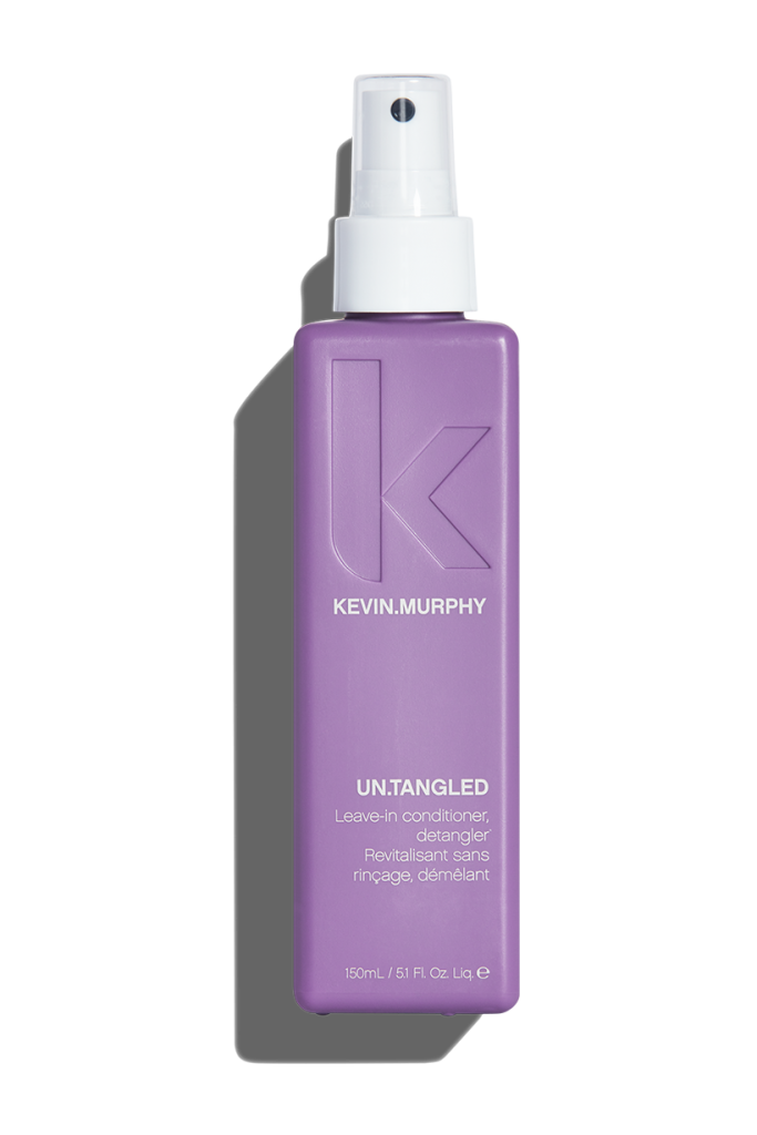 UnTangled Leave-In Conditioner