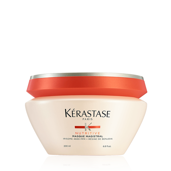 Nutritive Magistral Hair Mask | Masque Magistral