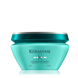 Resistance Mask | Masque Extentioniste