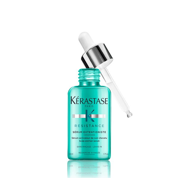 Resistance Scalp and Hair Serum | Serum Extentioniste