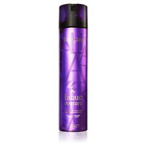 Styling Medium Hold Hairspray | Laque Couture