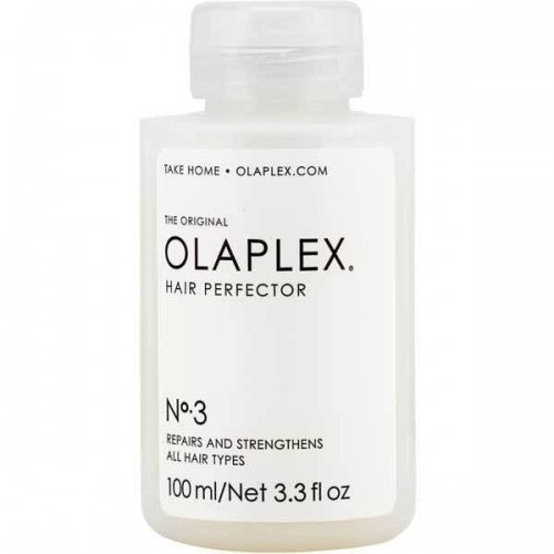 Olaplex Hair Perfector No. 3