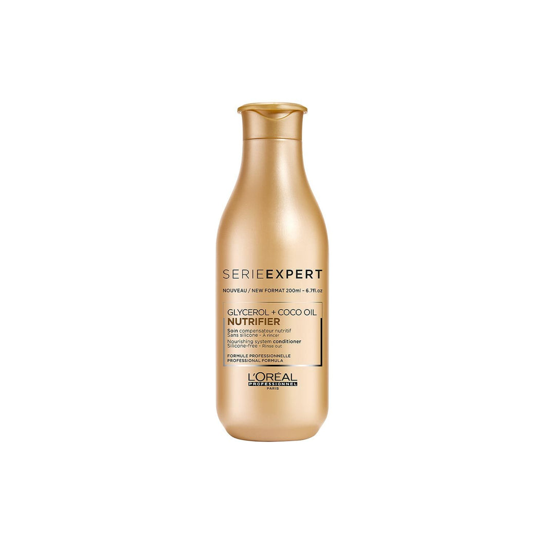 Nutrifier Nourishing Conditioner