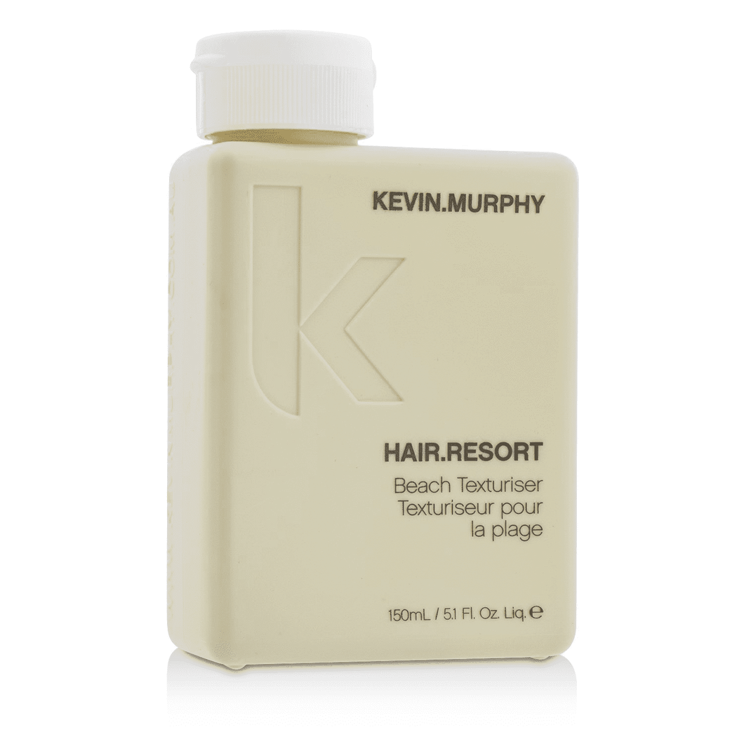 Hair Resort Lotion