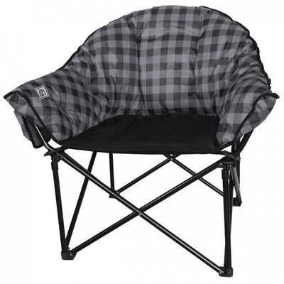 Kuma Lazy Bear Camp Chair