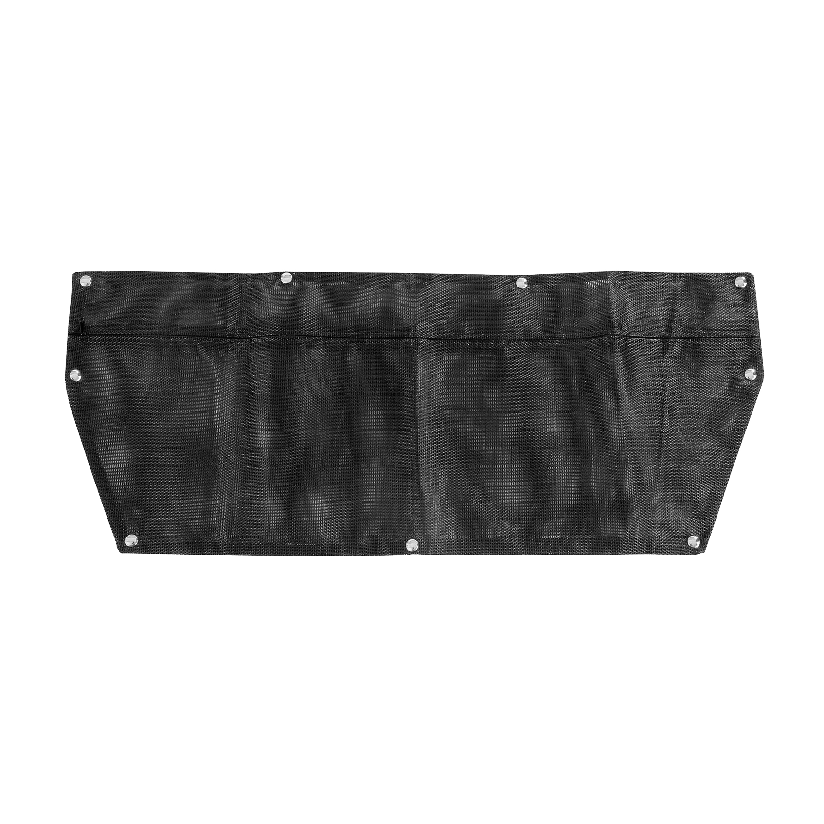 Rear Hatch Utility Pouch