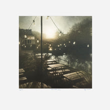 Load image into Gallery viewer, Anja Percival
