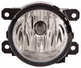 2011-2014 Acura Tsx Fog Lamp Driver Side/Passenger Side (If Jeep Cherokee Then Without Trailhawk Package) High Quality