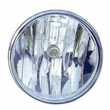 2011-2014 Gmc Pickup_Gmc_Denali_2500-3500 Fog Lamp Driver Side 1500/2500/3500 High Quality