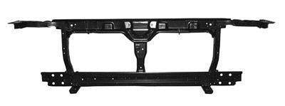 2005-2009 Nissan Frontier_Pickup Radiator Support