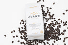 12oz Ayiti-Medium Roast