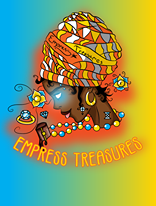 Empress Treasures Boutique