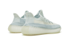 Yeezy Boost 350 V2 Cloud White (Reflective)