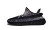 Yeezy Boost 350 V2 Black (Reflective)