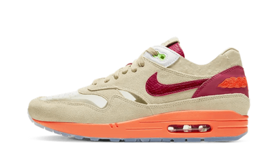 Air Max 1 Clot Kiss of Death (2021)
