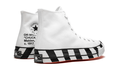 Converse Chuck Taylor 70s Off-White