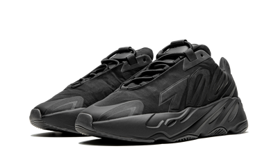 Yeezy 700 MNVN Triple Black