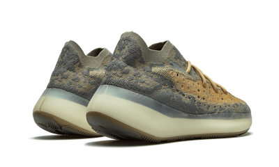 Yeezy Boost 380 Mist (Non-Reflective)