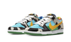 SB Dunk Low Ben & Jerry's Chunky Dunky