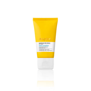 Decléor Néroli Bigarade Oil Mask 50ml