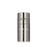Indlæs billede til gallerivisning ULTRA SMART Pro-Collagen Complex 12 Serum 30ml