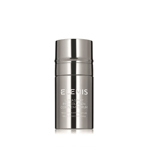 ULTRA SMART Pro-Collagen Complex 12 Serum 30ml