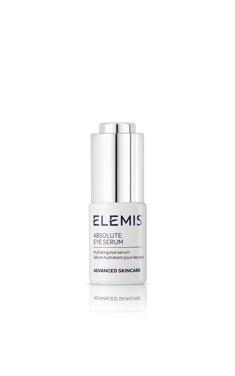 Absolute Eye Serum 15ml