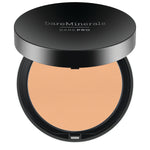 Indlæs billede til gallerivisning BarePRO Performance Wear Powder Foundation Cashmere 06