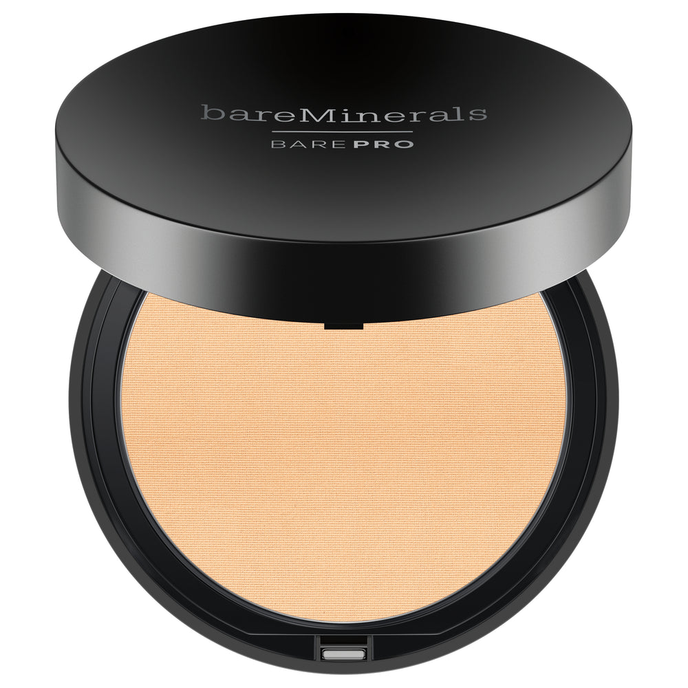 BAREMINERALS barePRO Performance Wear Powder Foundation Dawn 02