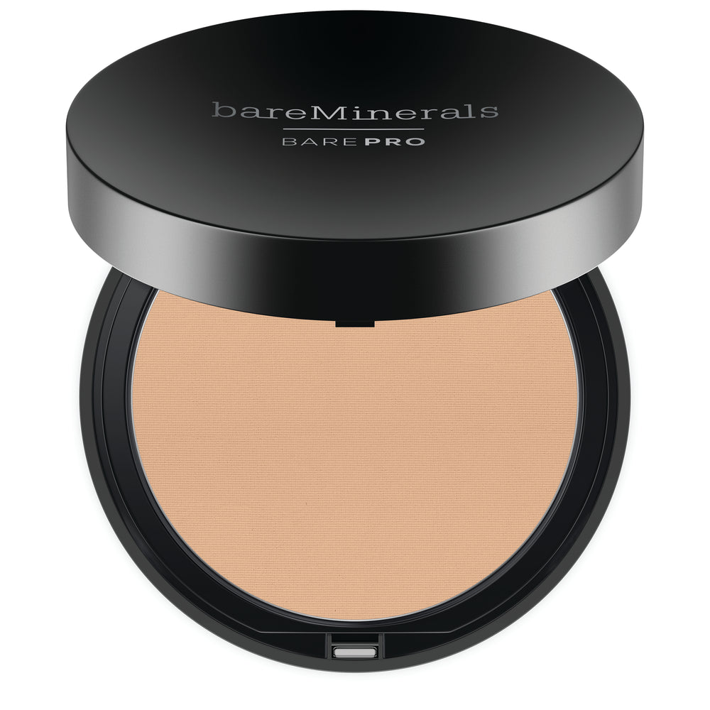 BAREMINERALS BarePRO Performance Wear Powder Foundation Light Neutral 09