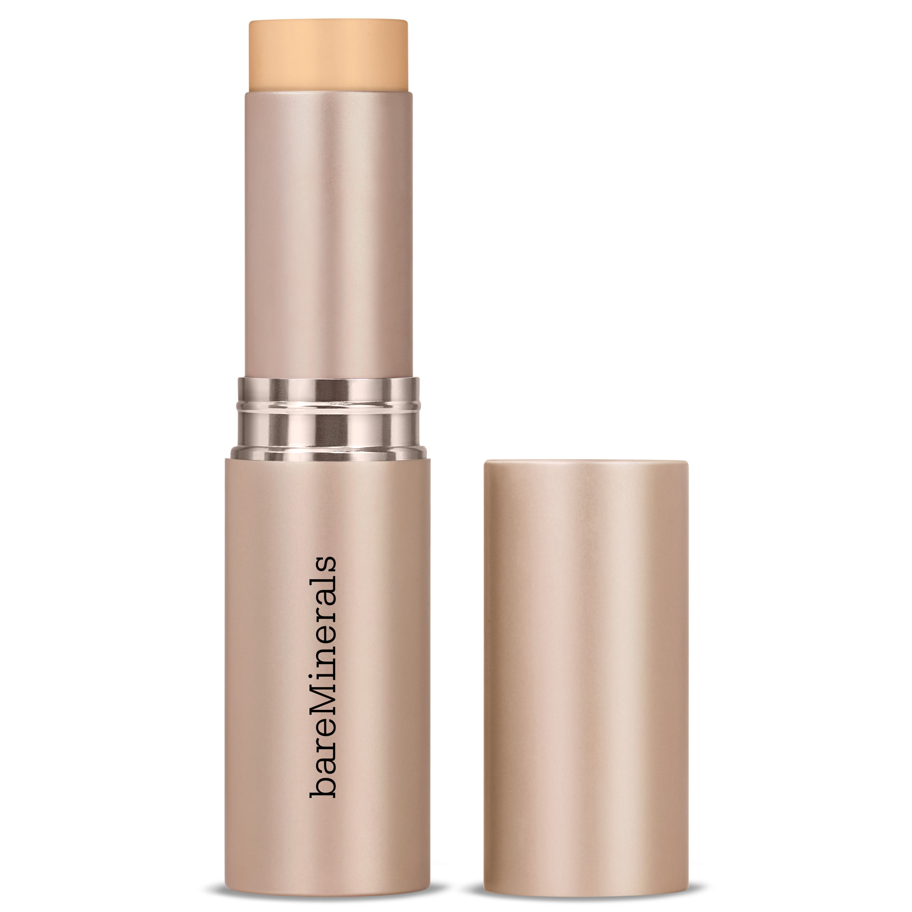 Complexion Rescue Hydrating Foundation Stick SPF 25 Birch 1.5