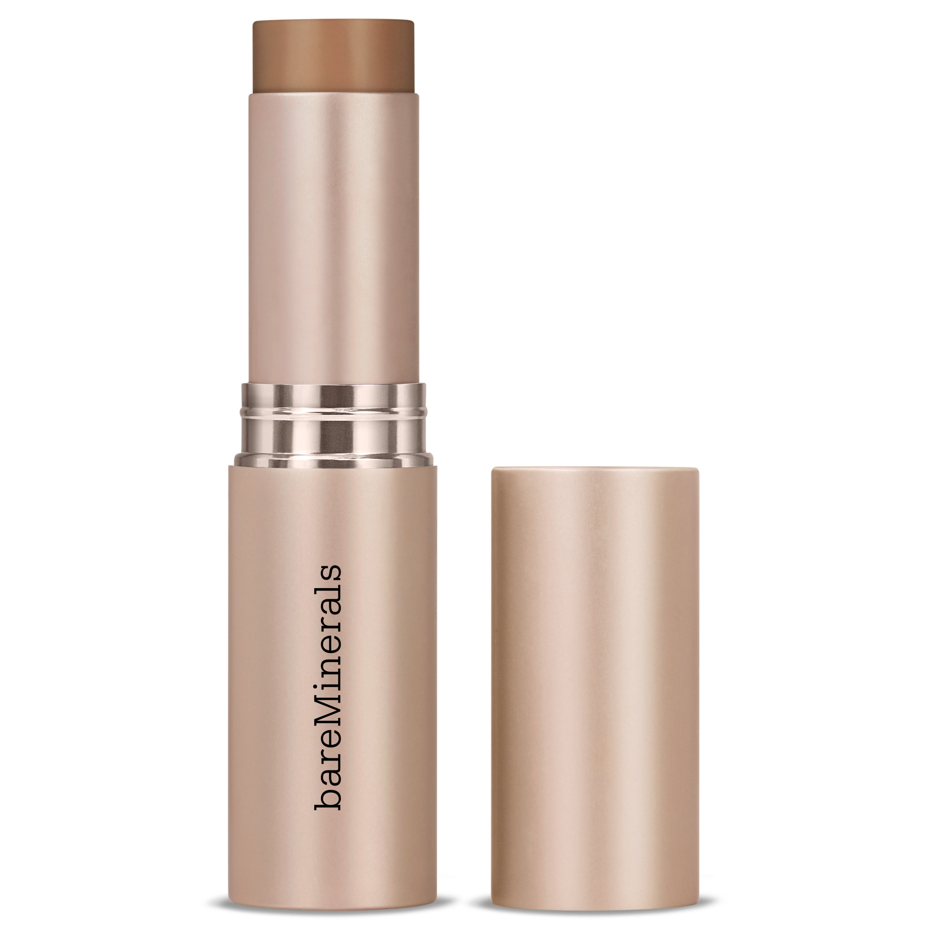 Complexion Rescue Hydrating Foundation Stick SPF 25 Chestnut 09