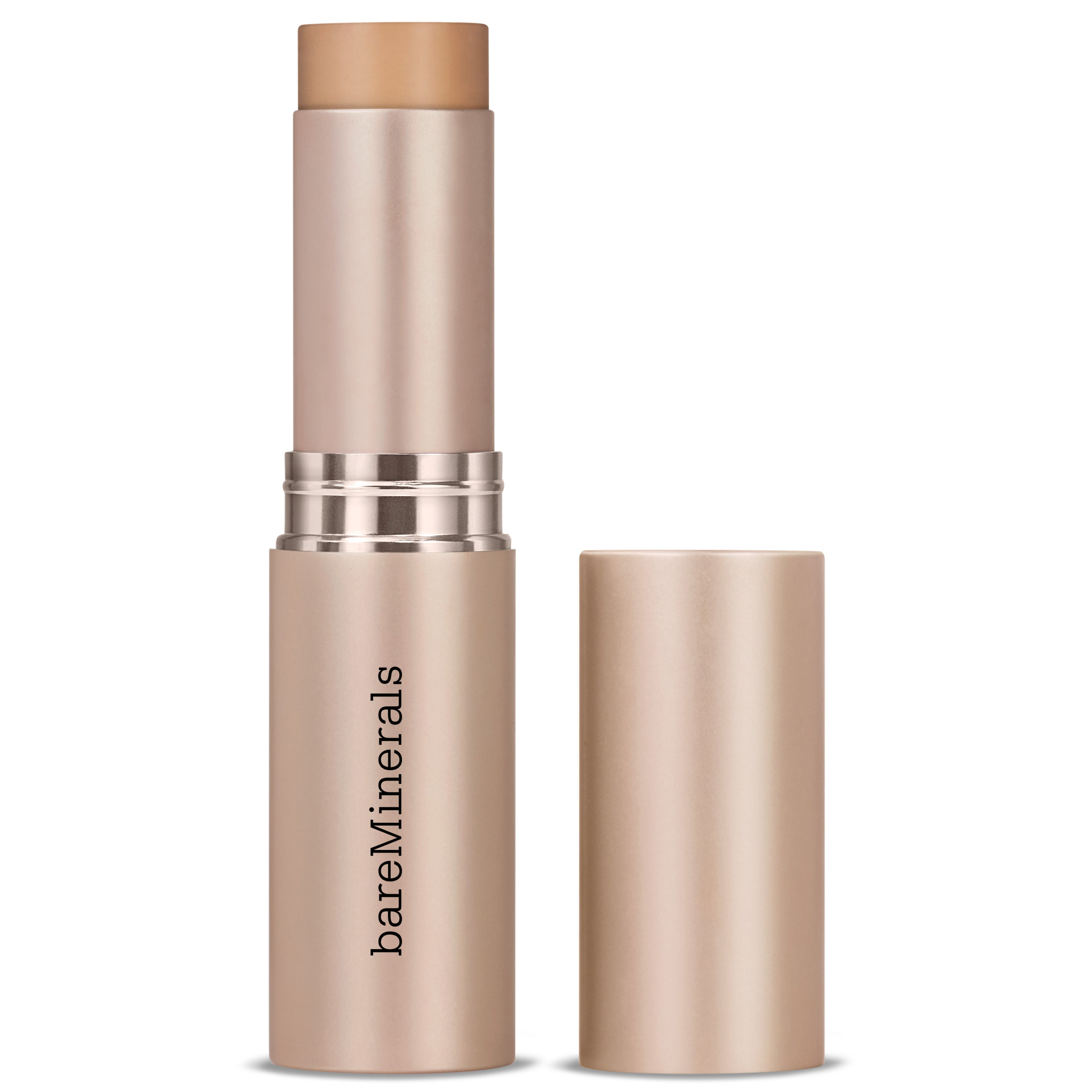 Complexion Rescue Hydrating Foundation Stick SPF 25 Desert 6.5